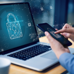 3D Secure 2.0 upgrades the customer experience for eCommerce merchants and customers