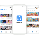 Global leader, SHAREit, sets its sights firmly on Africa